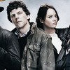 'Zombieland 2′ Poster and Full Title Revealed In '10 Year Challenge'