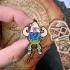 Little_Shop_of_Pins_x_Ed_Mironiuk_Sloth_2_1024x1024.jpg