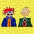 Sam_Grinberg_Big_People_Tommy_and_Chuckie_-_2_1024x1024.jpg