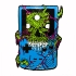 Wizard_Cleave_Game-Boy-Ghoul_1024x1024.jpg
