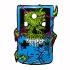 Wizard_Cleave_Game-Boy-Ghoul_1024x1024.jpg