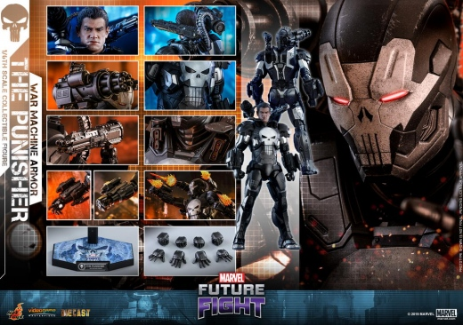 Hot Toys - MARVEL Future Fight- The Punisher War Machine Armor Collectible Figure_20.jpg