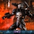 Hot Toys - MARVEL Future Fight- The Punisher War Machine Armor Collectible Figure_11.jpg