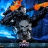 Hot Toys - MARVEL Future Fight- The Punisher War Machine Armor Collectible Figure_12.jpg