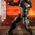 Hot Toys - MARVEL Future Fight- The Punisher War Machine Armor Collectible Figure_14.jpg