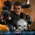 Hot Toys - MARVEL Future Fight- The Punisher War Machine Armor Collectible Figure_15.jpg