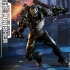 Hot Toys - MARVEL Future Fight- The Punisher War Machine Armor Collectible Figure_17.jpg
