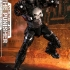 Hot Toys - MARVEL Future Fight- The Punisher War Machine Armor Collectible Figure_18.jpg