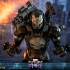 Hot Toys - MARVEL Future Fight- The Punisher War Machine Armor Collectible Figure_19.jpg