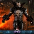 Hot Toys - MARVEL Future Fight- The Punisher War Machine Armor Collectible Figure_21.jpg