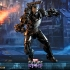 Hot Toys - MARVEL Future Fight- The Punisher War Machine Armor Collectible Figure_3.jpg