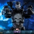 Hot Toys - MARVEL Future Fight- The Punisher War Machine Armor Collectible Figure_4.jpg