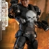 Hot Toys - MARVEL Future Fight- The Punisher War Machine Armor Collectible Figure_5.jpg
