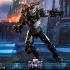 Hot Toys - MARVEL Future Fight- The Punisher War Machine Armor Collectible Figure_6.jpg
