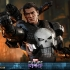 Hot Toys - MARVEL Future Fight- The Punisher War Machine Armor Collectible Figure_7.jpg