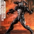 Hot Toys - MARVEL Future Fight- The Punisher War Machine Armor Collectible Figure_9.jpg