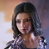 Hot Toys – MMS520 - Alita: Battle Angel - 1/6th scale Alita Collectible Figure