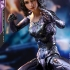 Hot Toys - Alita - Alita Collectible Figure_PR10.jpg