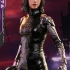 Hot Toys - Alita - Alita Collectible Figure_PR11.jpg