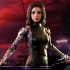 Hot Toys - Alita - Alita Collectible Figure_PR12.jpg
