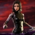 Hot Toys - Alita - Alita Collectible Figure_PR13.jpg