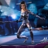 Hot Toys - Alita - Alita Collectible Figure_PR15.jpg