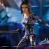 Hot Toys - Alita - Alita Collectible Figure_PR16.jpg