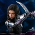 Hot Toys - Alita - Alita Collectible Figure_PR17.jpg