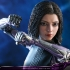 Hot Toys - Alita - Alita Collectible Figure_PR19.jpg