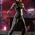 Hot Toys - Alita - Alita Collectible Figure_PR2.jpg