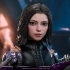 Hot Toys - Alita - Alita Collectible Figure_PR20.jpg
