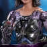 Hot Toys - Alita - Alita Collectible Figure_PR21.jpg