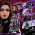 Hot Toys - Alita - Alita Collectible Figure_PR22.jpg