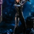 Hot Toys - Alita - Alita Collectible Figure_PR5.jpg