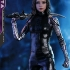 Hot Toys - Alita - Alita Collectible Figure_PR6.jpg