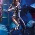 Hot Toys - Alita - Alita Collectible Figure_PR8.jpg