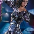 Hot Toys - Alita - Alita Collectible Figure_PR9.jpg