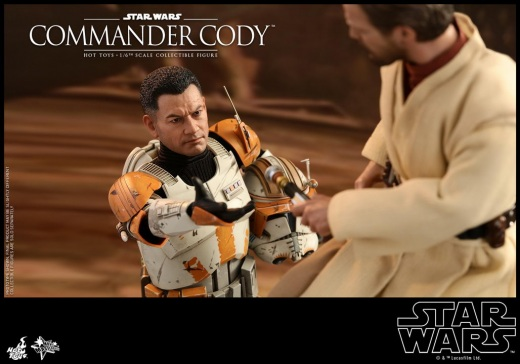 Hot Toys - Star Wars - Commander Cody collectible figure_PR18.jpg