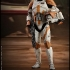 Hot Toys - Star Wars - Commander Cody collectible figure_PR1.jpg