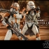 Hot Toys - Star Wars - Commander Cody collectible figure_PR10.jpg