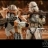 Hot Toys - Star Wars - Commander Cody collectible figure_PR11.jpg
