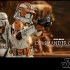 Hot Toys - Star Wars - Commander Cody collectible figure_PR12.jpg