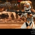 Hot Toys - Star Wars - Commander Cody collectible figure_PR13.jpg