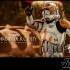 Hot Toys - Star Wars - Commander Cody collectible figure_PR15.jpg