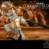 Hot Toys - Star Wars - Commander Cody collectible figure_PR16.jpg