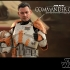 Hot Toys - Star Wars - Commander Cody collectible figure_PR19.jpg