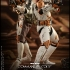 Hot Toys - Star Wars - Commander Cody collectible figure_PR2.jpg