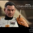 Hot Toys - Star Wars - Commander Cody collectible figure_PR20.jpg