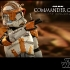 Hot Toys - Star Wars - Commander Cody collectible figure_PR21.jpg