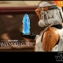 Hot Toys - Star Wars - Commander Cody collectible figure_PR22.jpg